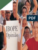 ibope.pdf