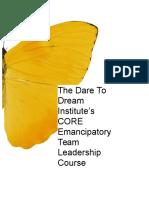 Leadership development program.docx