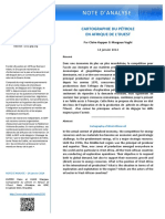 carthographie du pétrole en afrique de l'ouest.pdf