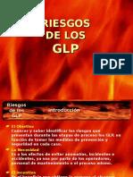 BLEVE-Riesgos de los GLP-ss.ppt