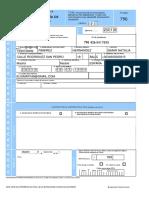 formulario_pago_tasas.pdf