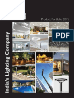 K Lite Product Portfolio 2015 v 0