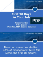 1st 90 Days in your Job.pdf