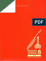 Campos 2012 Ifugao chordophones.pdf
