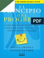 El-principio-del-progreso.pdf