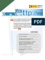 09-06-14. Avance datos ciberciminalidad 2013 Ministerio Interior.pdf