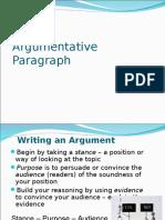 paragraphwriting-130903193915-