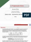Otros_T3_II_82.pdf