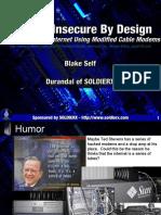 Defcon 16  - Coax Thief.pdf