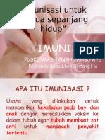 Promosi-Kesehatan-Imunisasi