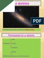 La materia y sus propiedades_CCEESSEP.pdf