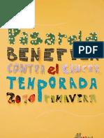 PDF Scribd