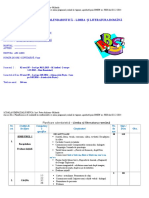 planif_lb_si_lit_romana1_adi.doc