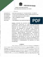 Acordao - TRE.pdf