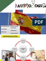 España 17.06