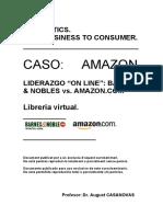 3.0 Enunciat Cas Amazon 12 p (1)