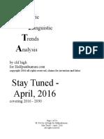 ALTA_2016_March.pdf