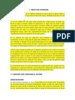 RIEGO POR ASPERSIÓN.docx