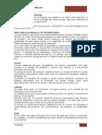 PROVEEDORES.docx