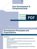 04-Product Development Process