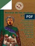 libro acceso tierras mujeres.pdf
