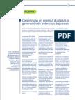 diesel conversion a gas.pdf