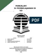 makalah evaluasi pemb modul 4.docx