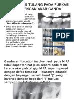 topik 5 PPT