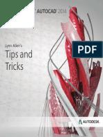 Acad2014 Tipsntricks Web