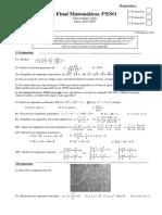 Final+Matematicas+3$C2$BAESO++2014-2015