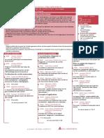 227283886-30087-Gerer-Les-Risques-Lies-Aux-Cavites-Souterraines-Cle0f4314.pdf