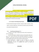 Control proporcional integral resumen.docx
