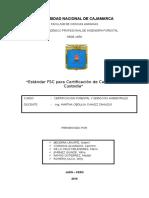 Resumen-FSC-COc.docx
