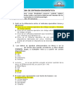 PRUEBA DE ENTRADA-RESPUESTA.docx