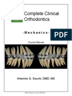 Cco 2013 Mechanics Manual-shrunk