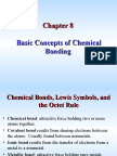Brown et al -Chapter 8.ppt