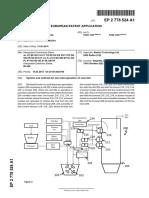 EP2778524A1.pdf