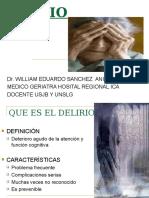 delirio 2007(5)