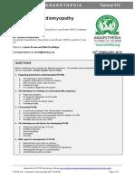 312 Peripartum Cardiomyopathy.pdf