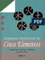 acupuntura_constitucional_dos_cinco_elementos.compressed.pdf