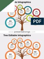 Tree-Infographics-PGo-4_3