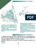 SD 03 PLANO 02.pdf