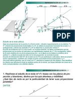 SD 02 RECTA 02.pdf