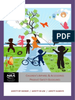 Children-s-Apparel-Accessories-Product-Safety-Guidelines-Apr-2015-.pdf