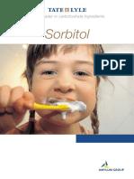 Espanol_Sorbitol.pdf
