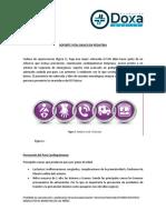 Soporte Vital Básico Pediatrico -RCP