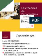 diapo 6 les théories de l'apprentisssage_New1 (récupéré).ppt