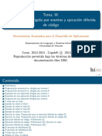 transpas3.pdf