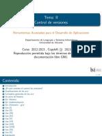 transpas2.pdf