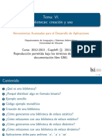 transpas6.pdf